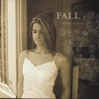 FALL Cover
